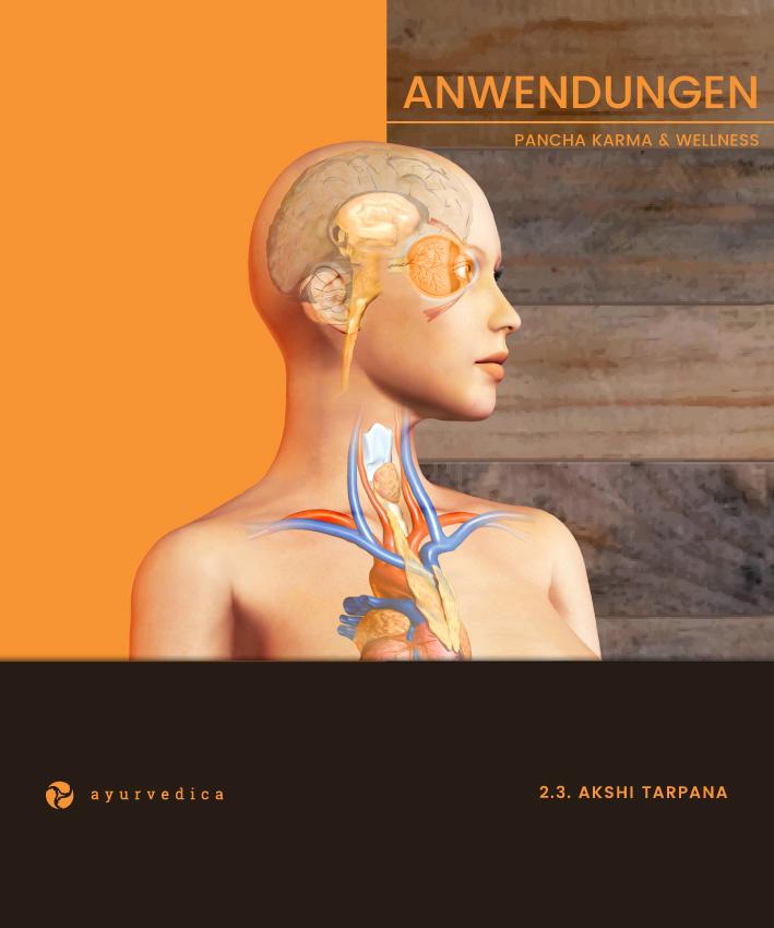 Akshi-Tarpana-Ayurveda-Massage-Ernährung-Doshas-Bamberg-Erlangen--Nürnberg-Coburg-Bayreuth-Würzburg-Ayurvedica-25x30cm