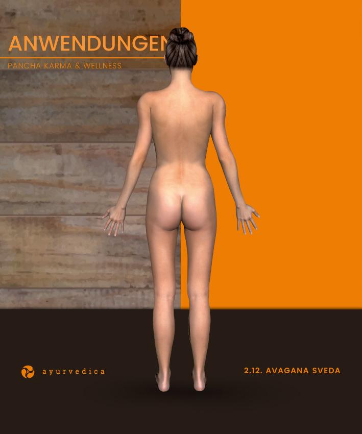 Avagana-Sveda-Ayurveda-Massage-Ernährung-Doshas-Bamberg-Erlangen--Nürnberg-Coburg-Bayreuth-Würzburg-Ayurvedica-25x30cm