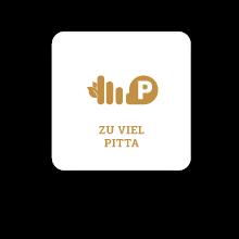 Ayurvedica-PK-ayurvedisch-Kochen-Kinder-zu-viel-Pitta