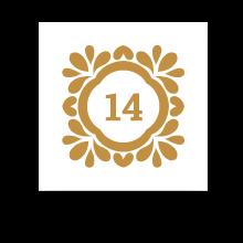 Ayurvedica-Panch-Karma-14-Tage