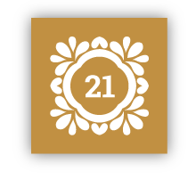 Ayurvedica-Panch-Karma-21-Tage