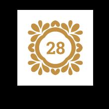 Ayurvedica-Panch-Karma-28-Tage