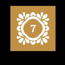 Ayurvedica-Panch-Karma-7-Tage