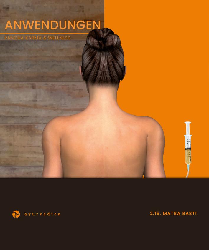 Matra-Basti-Ayurveda-Massage-Ernährung-Doshas-Bamberg-Erlangen--Nürnberg-Coburg-Bayreuth-Würzburg-Ayurvedica-25x30cm