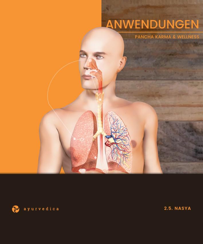 Nasya-Ayurveda-Massage-Ernährung-Doshas-Bamberg-Erlangen--Nürnberg-Coburg-Bayreuth-Würzburg-Ayurvedica-25x30cm