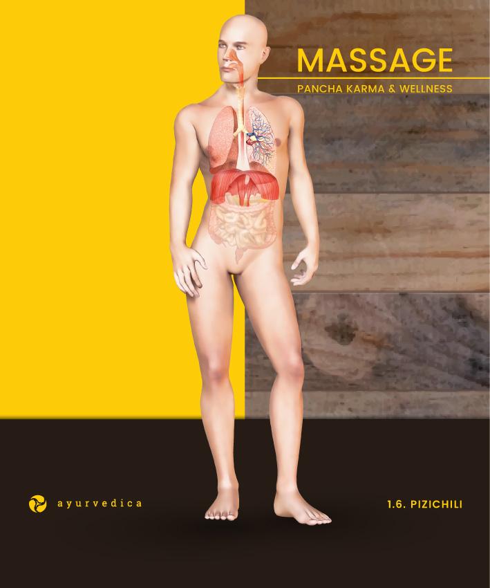 Pizichili-Ayurveda-Massage-Ernährung-Doshas-Bamberg-Erlangen--Nürnberg-Coburg-Bayreuth-Würzburg-Ayurvedica-25x30cm-a