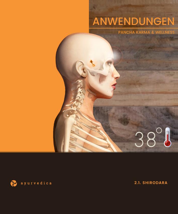 Shirodara-Ayurveda-Massage-Ernährung-Doshas-Bamberg-Erlangen--Nürnberg-Coburg-Bayreuth-Würzburg-Ayurvedica-25x30cm-b