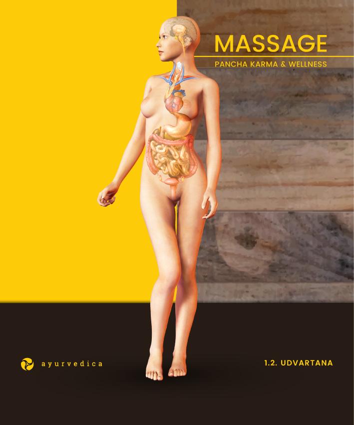Udvartana-Ayurveda-Massage-Ernährung-Doshas-Bamberg-Erlangen--Nürnberg-Coburg-Bayreuth-Würzburg-Ayurvedica-25x30cm-b