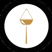 Ayurveda-Anwendungen-Piktorgramm