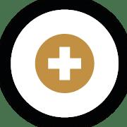 Ayurveda-Arzt-Bamberg-Diagnose-Piktorgramm