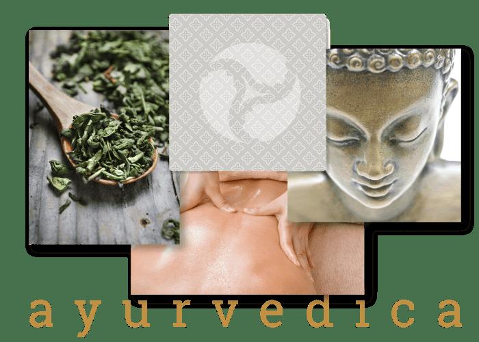 Ayurveda-Ayurvedica-Massagen-Ernährung-Pancha-Karma-Kuren-Ayurveda-SPA-Bamberg-Shop-Nürnberg