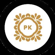 Ayurveda-Pancha-Karma-Kur-Piktorgramm-a-Ayurveda-SPA-Bamberg-Shop-Nürnberg