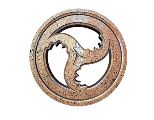 Ayurvedica_Logo-Ayurveda-SPA-Bamberg-Shop-Nürnberg