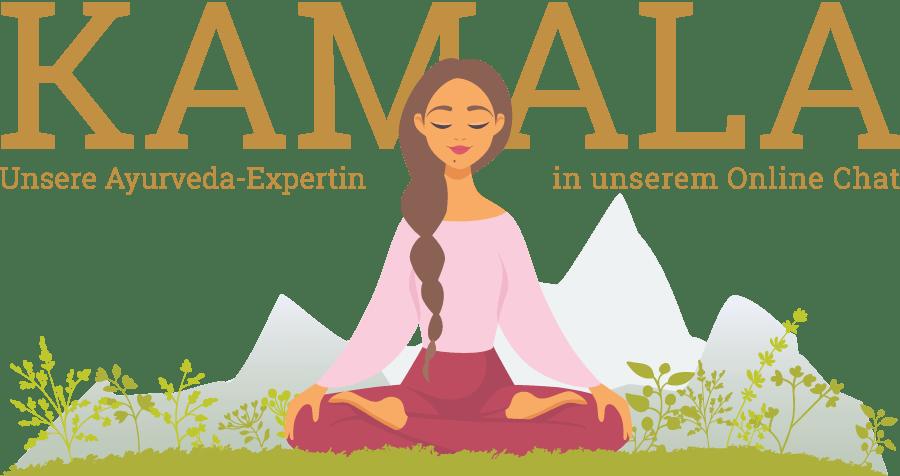 Kamala-Die-Ayurveda-Expertin-Ayurveda-SPA-Bamberg-Shop-Nürnberg