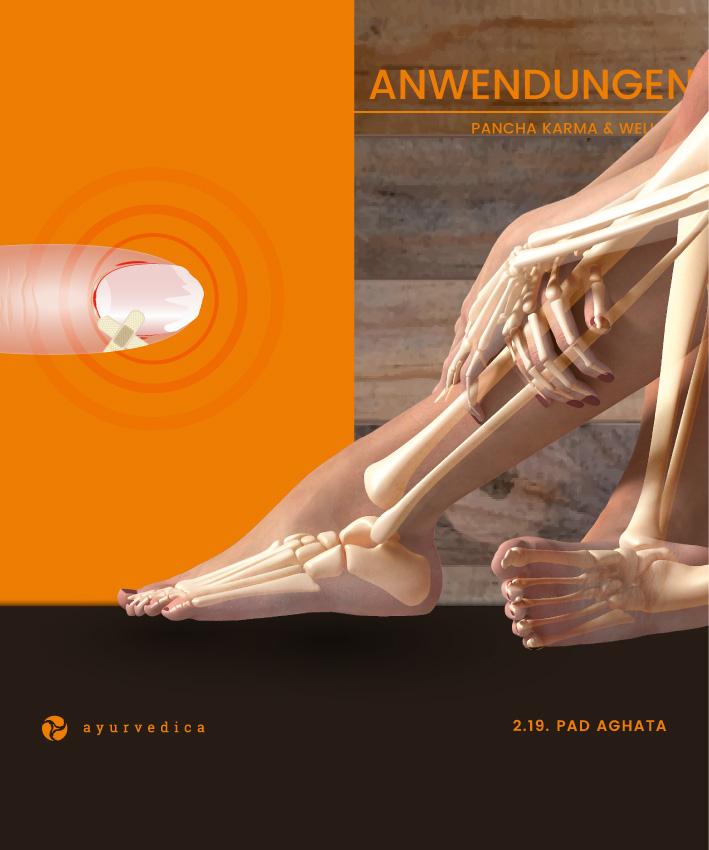 Pad-Aghata-Ayurveda-Massage-Ernährung-Doshas-Bamberg-Erlangen--Nürnberg-Coburg-Bayreuth-Würzburg-Ayurvedica--Ayurveda-SPA-Bamberg-Shop-Nürnberg