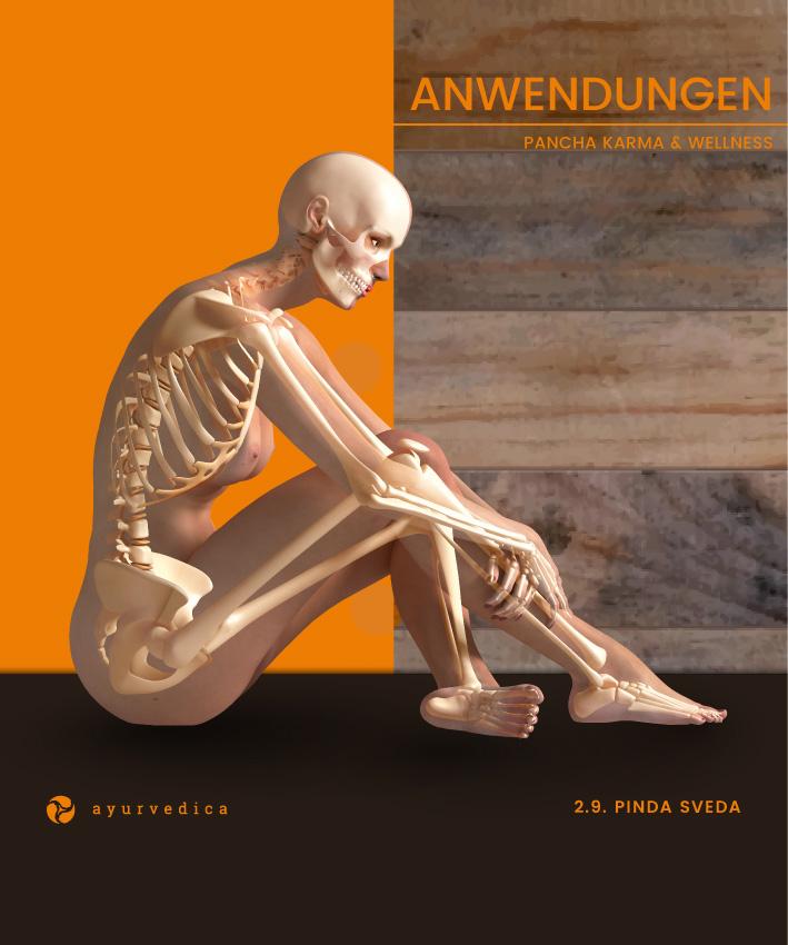 Pinda-Sveda-Ayurveda-Massage-Ernährung-Doshas-Bamberg-Erlangen--Nürnberg-Coburg-Bayreuth-Würzburg-Ayurvedica-2-Ayurveda-SPA-Bamberg-Shop-Nürnberg