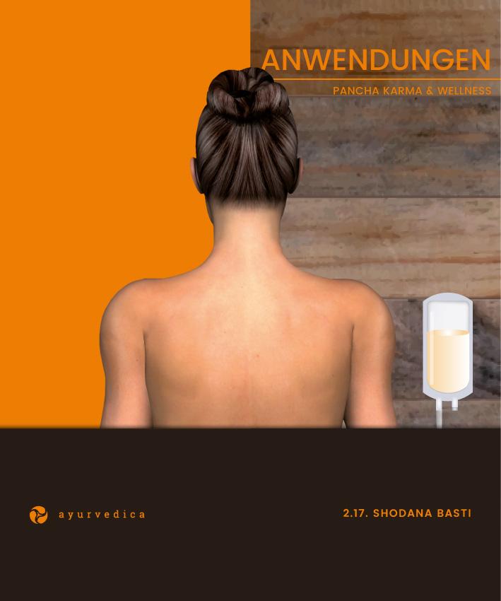 Shodana-Basti-Ayurveda-Massage-Ernährung-Doshas-Bamberg-Erlangen--Nürnberg-Coburg-Bayreuth-Würzburg-Ayurvedica-Ayurveda-SPA-Bamberg-Shop-Nürnberg