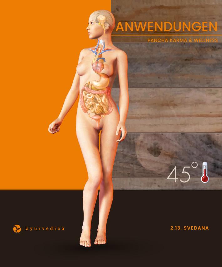 Svedana-Sveda-Ayurveda-Massage-Ernährung-Doshas-Bamberg-Erlangen--Nürnberg-Coburg-Bayreuth-Würzburg-Ayurvedica--Ayurveda-SPA-Bamberg-Shop-Nürnberg