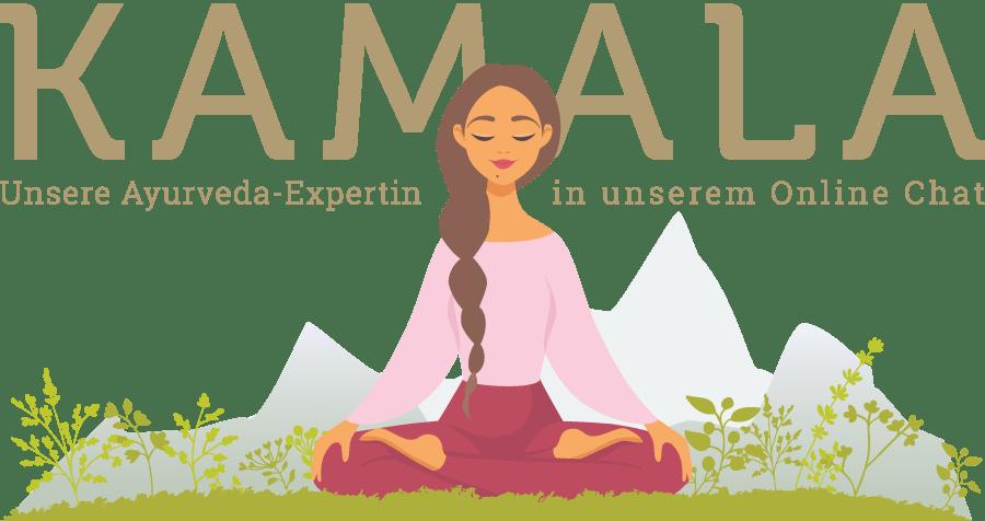 Kamala-Die-Ayurveda-Expertin-NEW