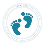 Ayurvedica-Kinderberatung-Piktogramm-Default