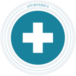 Ayurvedica-Panch-Karma-Kur-Piktogramm-Arzt